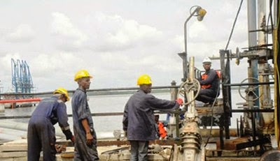 DEVELOPING NIGERIAN UNCONVENTIONAL HYDROCARBON RESOURCES