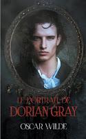 https://exulire.blogspot.com/2019/02/le-portrait-de-dorian-grey-oscar-wilde.html