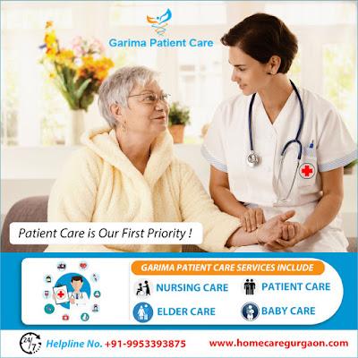 http://www.homecaregurgaon.com/nursing-care-services/