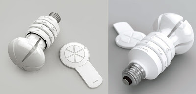 Innovative and Coolest Smartbulbs (15) 2