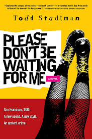 https://www.goodreads.com/book/show/35228170-please-don-t-be-waiting-for-me?ac=1&from_search=true