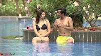 Shreeradhe Khanduja Supermodel india splitsvilla contestant in bikini ~  Exclusive Galleries 004.jpeg