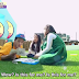 [EngSub] WINNER on Half-Moon Friends Ep.  4