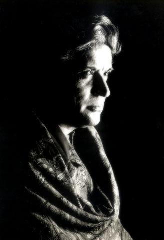 Bewafa Shayari Pdf