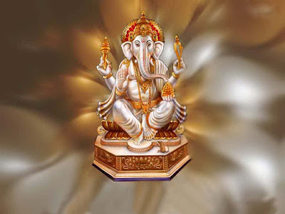 silver-gold-ganesha-niceimage-collection
