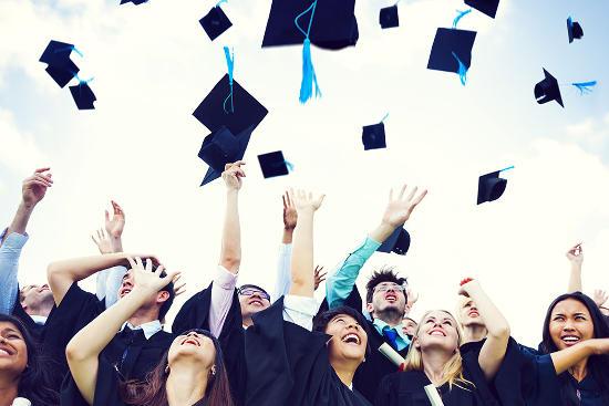 Kenapa Lulusan Perguruan Tinggi Semakin Sulit Dapat Pekerjaan?