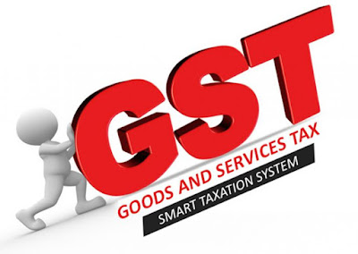 1 year of GST: Simple and uniform tax system is still far away