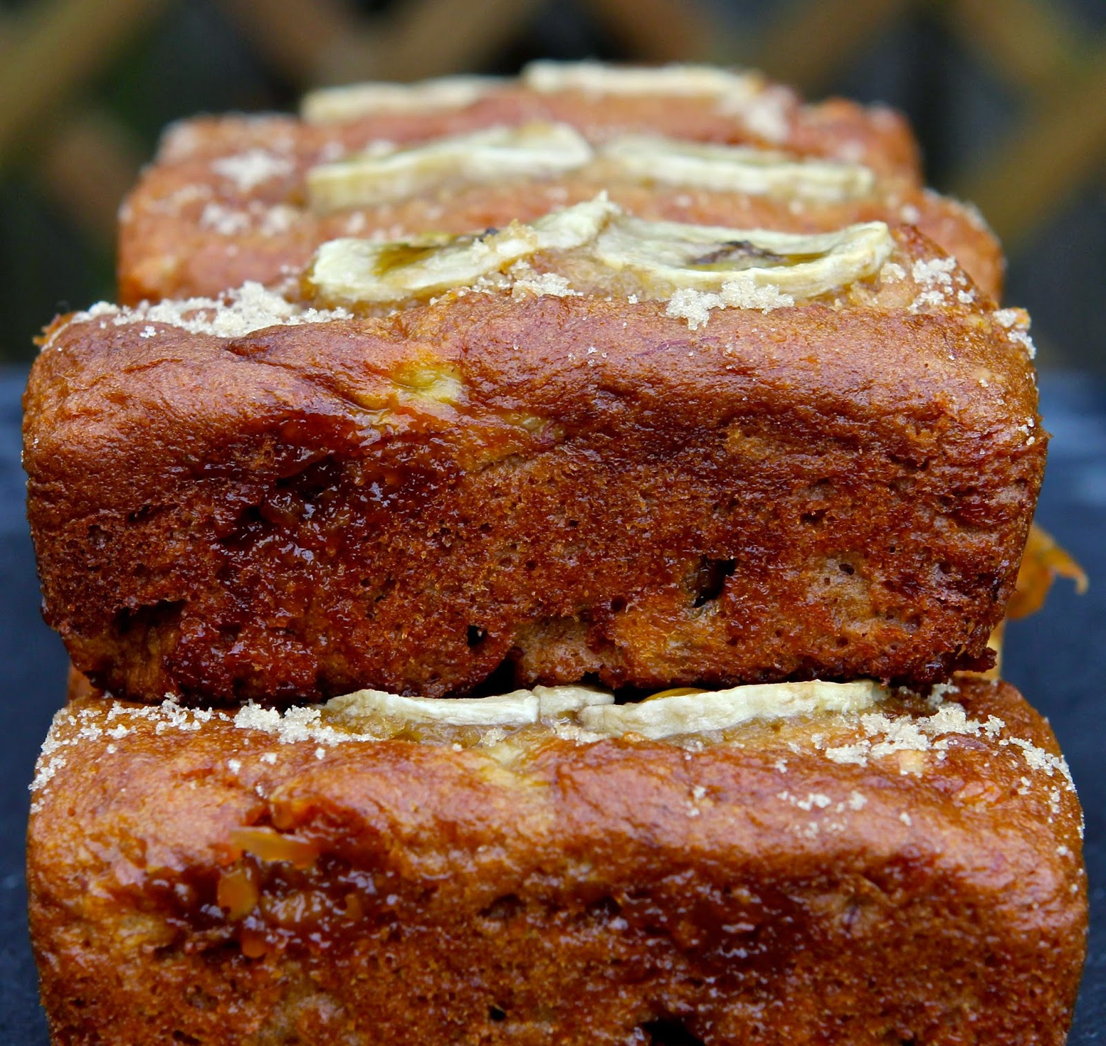 Banoffee Cake Recipe Video