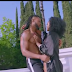 NEW AUDIO & VIDEO | Flavour-Someone-Like-You | Mp4 downloads