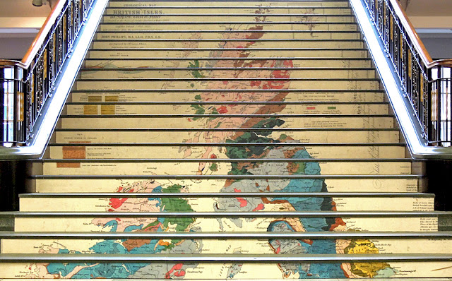 szkocka biblioteka narodowa