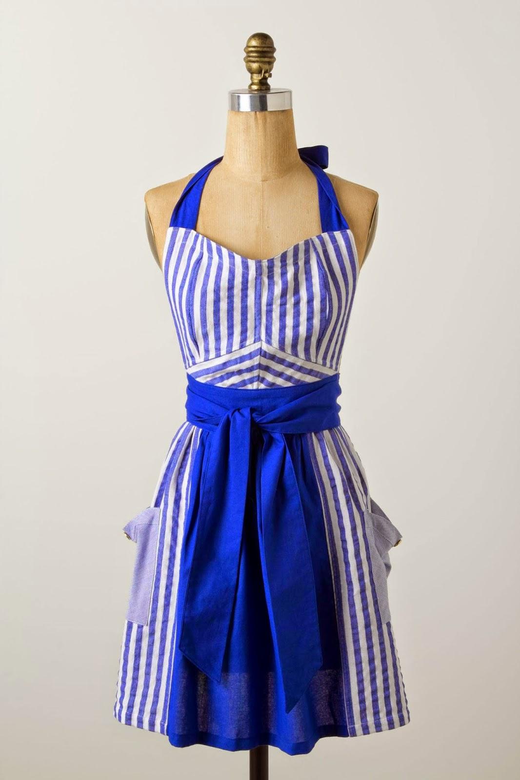 after - Dress Design Ideas