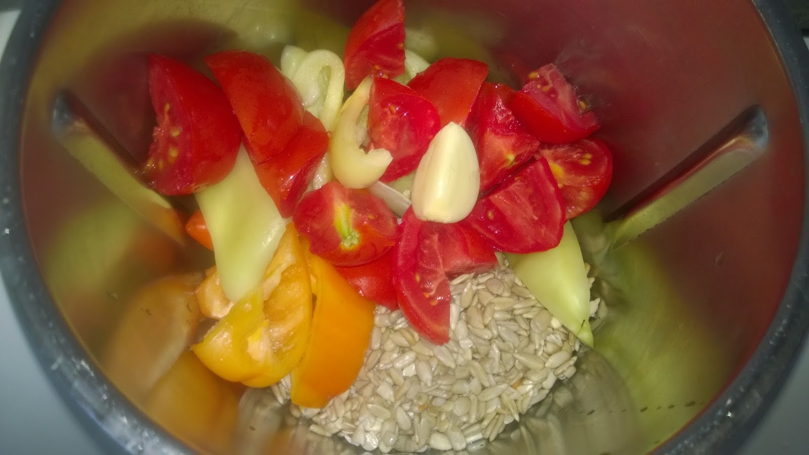 Как запекать речного окуня в духовке в фольге