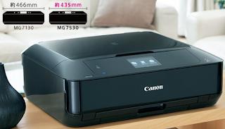 http://www.printerdriverupdates.com/2017/06/canon-pixma-mg7530-driver-download.html