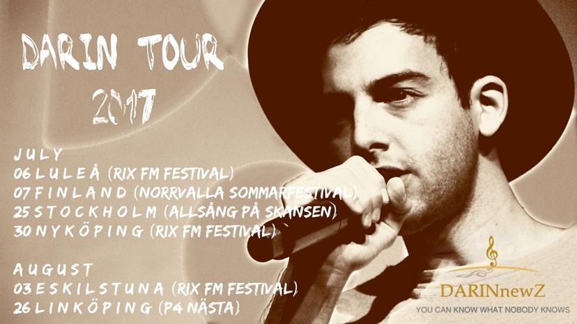 darintour2017
