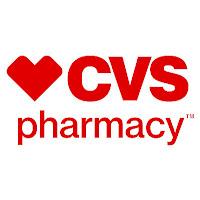 CVS Pharmacy Black Friday 2017