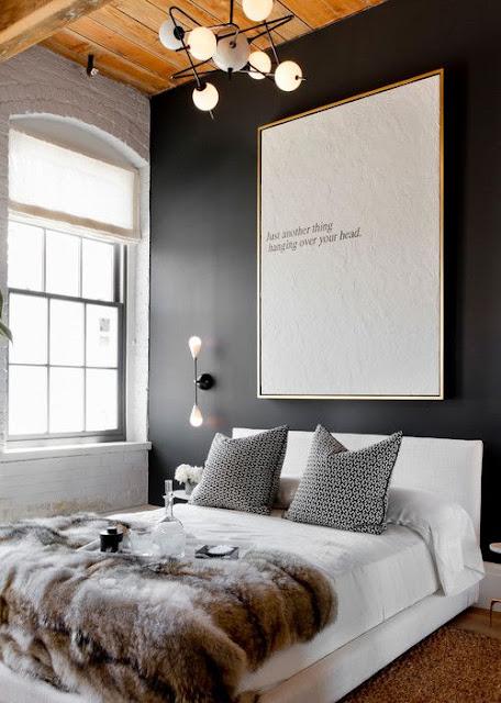 dekorasi kamar tidur cowok, dekorasi kamar tidur classic, dekorasi kamar tidur chelsea, dekor kamar tidur cowok, hiasan kamar tidur cantik, dekorasi kamar tidur anak cowok