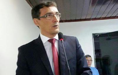 Marquinho, do PDT, se isola na liderança da disputa para prefeito de Altamira em 2020