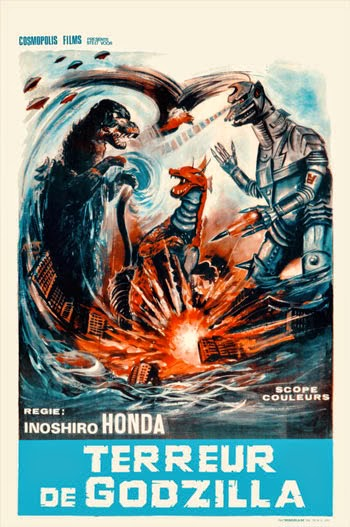 http://lifebetweenframes.blogspot.com/2014/06/terror-of-mechagodzilla.html