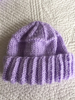 https://www.etsy.com/listing/288955561/so-soft-knit-baby-girl-hat-cozy-knitted?ref=shop_home_active_1