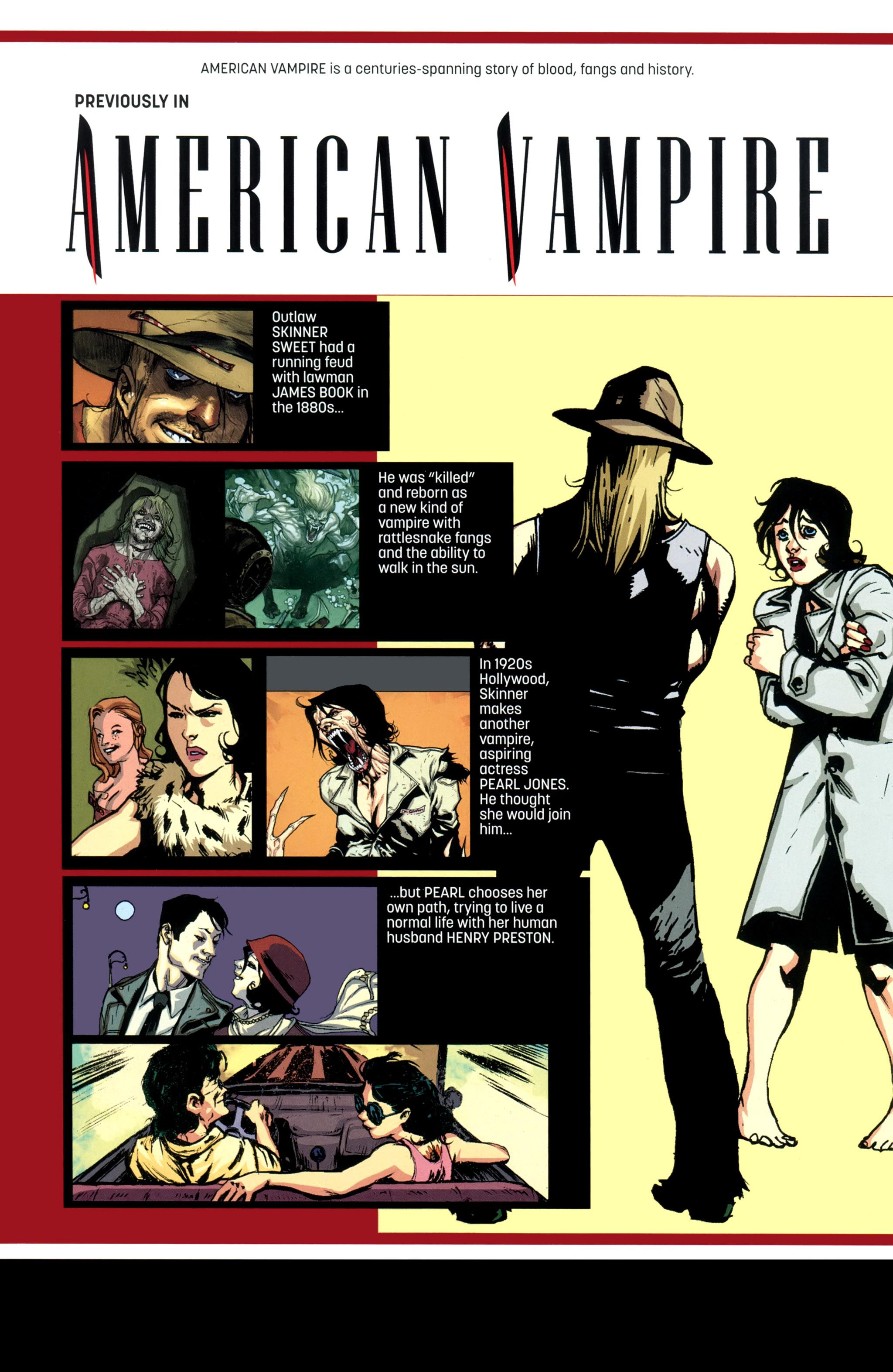 Read online Trillium comic -  Issue #7 - 30