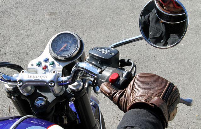 motor susah hidup setelah turun mesin