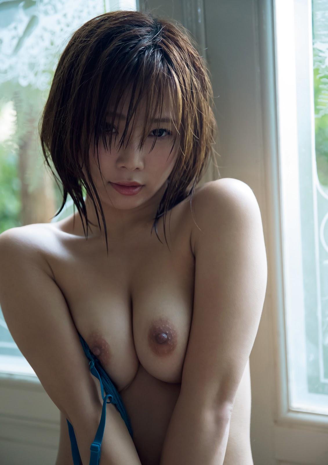Mana Sakura 紗倉まな, FRIDAY 2017.11.17 (フライデー 2017年11月17日号)