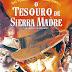 Filmes: O Tesouro de Sierra Madre (Legendado)