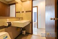 Top 5 căn hộ cho thuê PEARL PLAZA Bình Thạnh bao phí giá tốt 2019 - hình 13