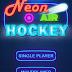 Tải Game Neon Air Hockey Miễn Phí