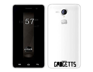 how-to-update-micromax-canvas-unite-2-to-cyanogenmod13