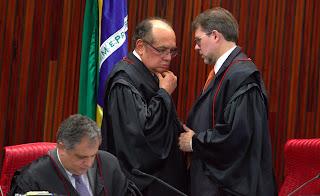 Governo Dilma vai se deparar com 'adversário' no comando do TSE