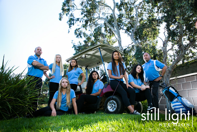 still light studios best sports school senior portrait photography bay area burlingame sacramento poplar creek