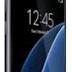 Télécharger le firmware pour Samsung Galaxy S7 Edge (SM-G935F) - Firmwares 1356