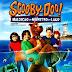 Download Scooby-Doo e a Maldição do Monstro do Lago (2010) Dublado Torrent