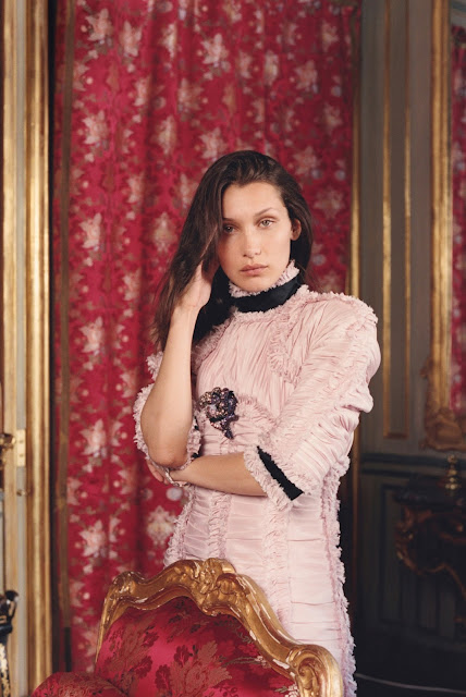 bella-hadid-w-magazine-october-2016