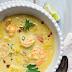 SHRIMP SOUP Recipes