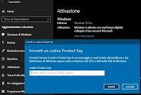 Gli Attivatori KMS per piratare Windows 10 sono pericolosi, vedi le soluzioni alternative