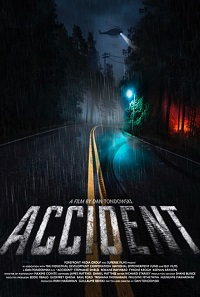 Watch Accident Online Free in HD