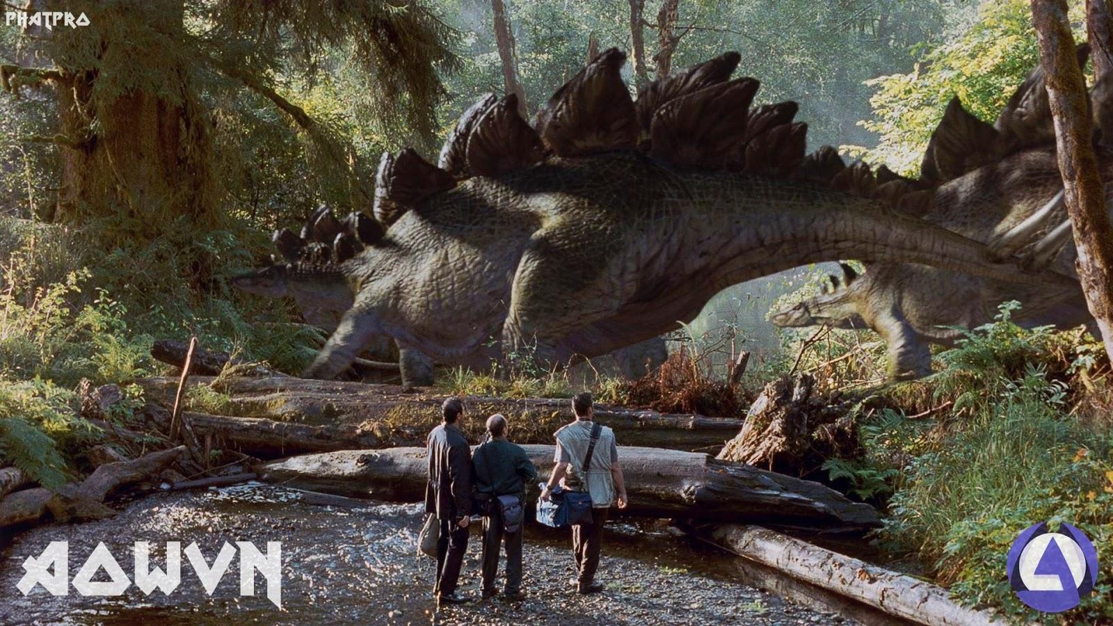 Jura%2B2%2B %2BPhatpro min - [ Phim 3gp Mp4 ] Tổng Hợp 5 Phần Jurassic Park + Jurassic World HD-BD | Vietsub - Bom Tấn Mỹ Siêu Hay