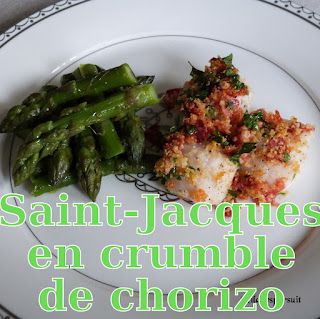 http://danslacuisinedhilary.blogspot.fr/2012/12/saint-jacques-en-crumble-de-chorizo.html