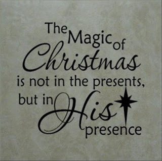 Best Christmas Quotes tumblr