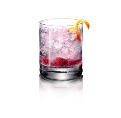 Skinnygirl® Cocktails Skinnygirl Vodka She Said Yes