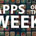 Android Apps Weekly Pack #6 [Karan.Mobi]