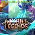 Best Build Karina Mobile legends - Membunuh Musuh Dengan Sempurna