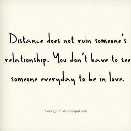 i love you flirt quotes flirty