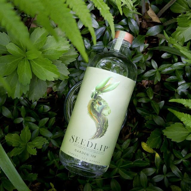 garden108,gin,sans-alcool,spiritueux,herbe,nouveau,21-jours,condeucteur-designe,madame-gin