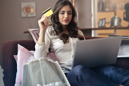 Kta CIMB Niaga untuk Karyawan Payroll dan Non-Payroll Hingga 200 Juta