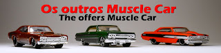 http://minisinfoco.blogspot.com.br/2015/02/os-outros-muscle-car.html