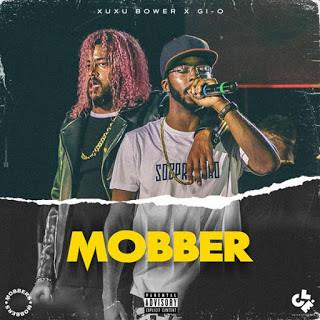 Mobber