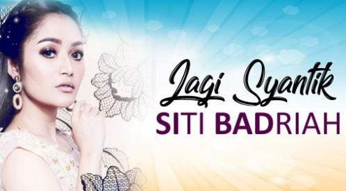 Lagu Siti Badriah Lagi Syantik Mp3 Terbaru 2018 Full Free, Download Lagu Siti Badriah, Lagu Dangdut Siti Badriah,